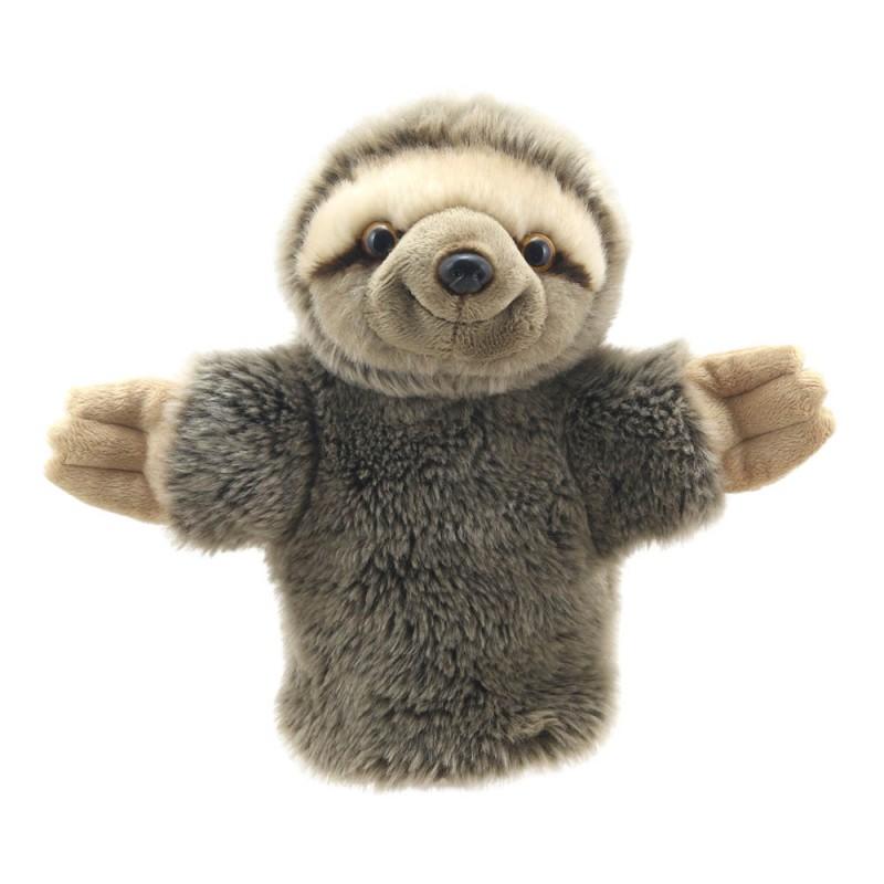 Sloth - CarPet