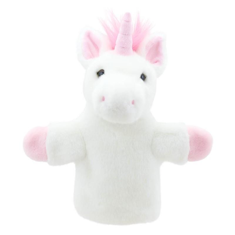 Unicorn - CarPets