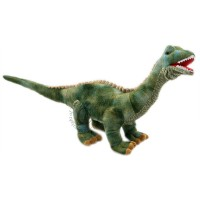 Brontosaurus - Dinosaurs
