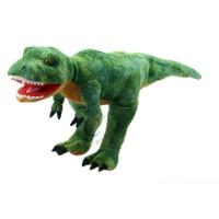 T-Rex - Large - Dinosaurs