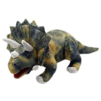 Triceratops - Dinosaurs