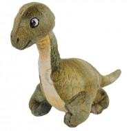 Dinosaur Finger Puppets (10)