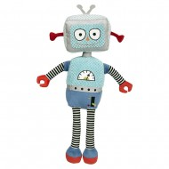 Wilberry Robots - New! (2)