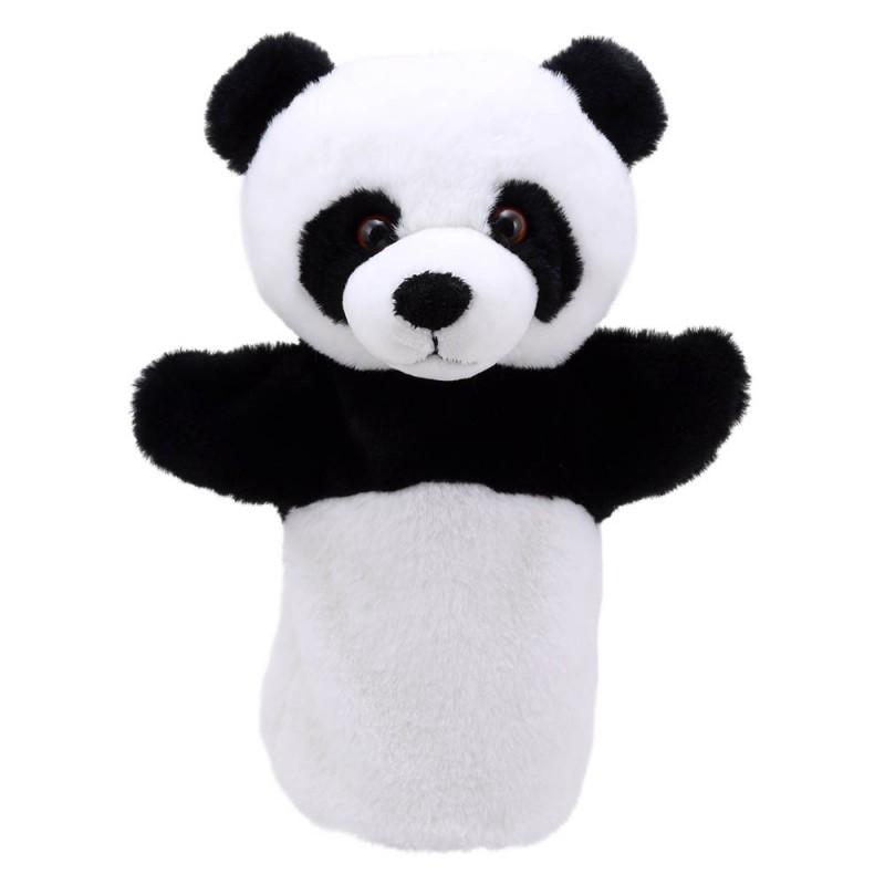 Panda - Puppet Buddies - Animals