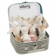Wilberry Collectables - New! (13)
