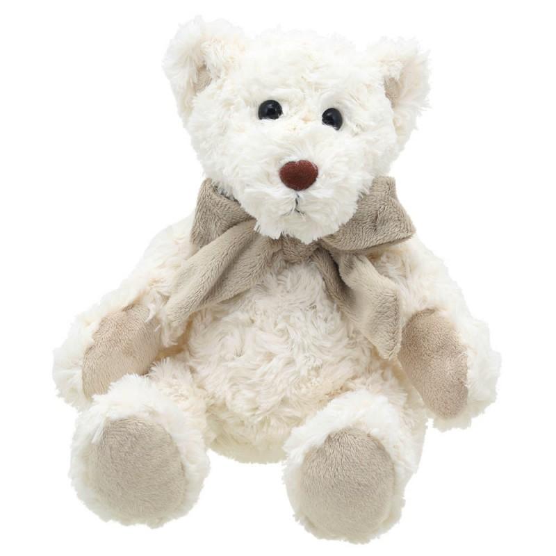 White Bear - Wilberry Classics