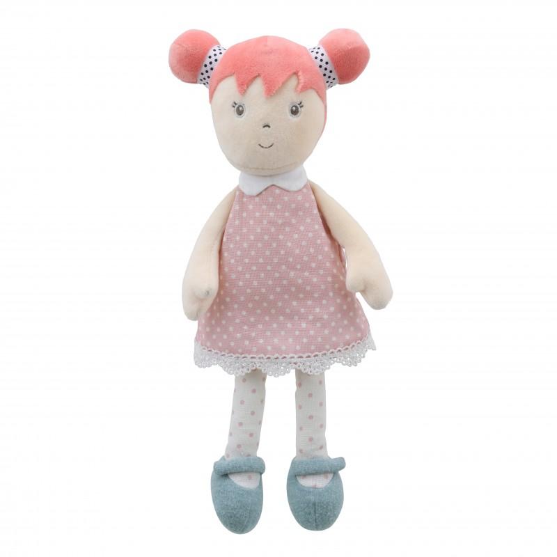 Wilberry Dolls - Poppy