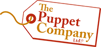 The Puppet Company Ltd